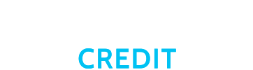 Squadra Credit Logo mobile